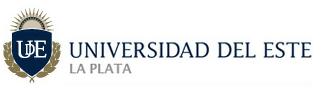 Facultad de Diseño y Comunicación
